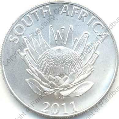 2011_Silver_R1_UNC_JM_Coetzee_Coin_ob.jpg