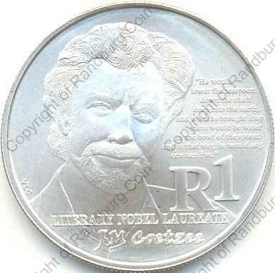 2011_Silver_R1_UNC_JM_Coetzee_Coin_rev.jpg