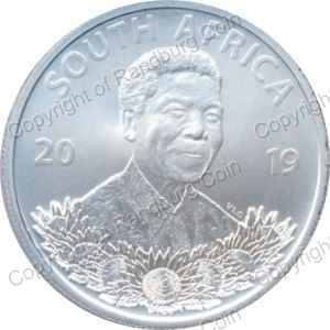 2019_Silver_R1_UNC_LoL_Mandela_Coin_ob.jpg
