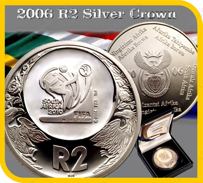 2006_Silver_R2_Proof_FIFA_ob_and_rev