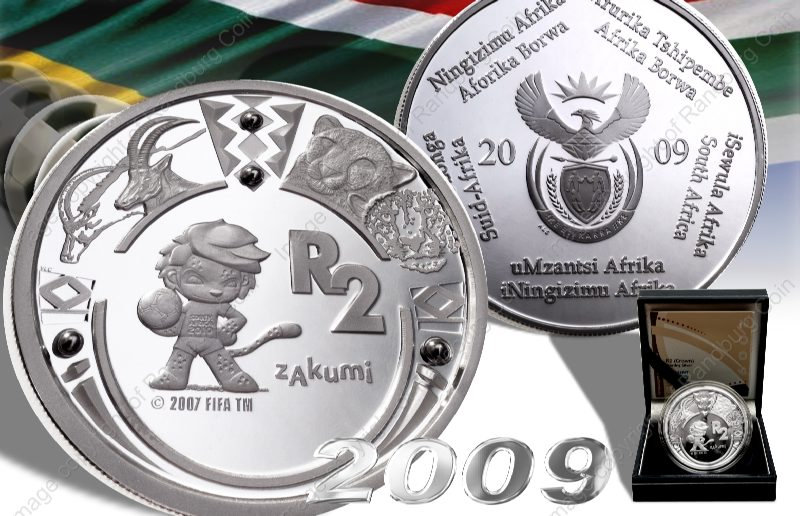 2009_Silver_R2_Proof_FIFA_ob_and_rev