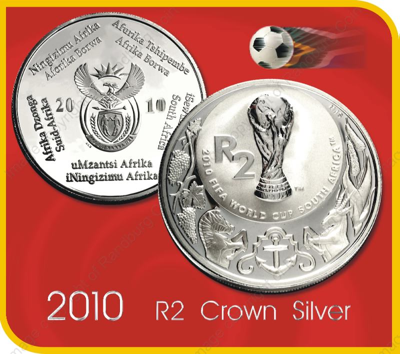 2010_Silver_R2_Proof_FIFA_ob_and_rev