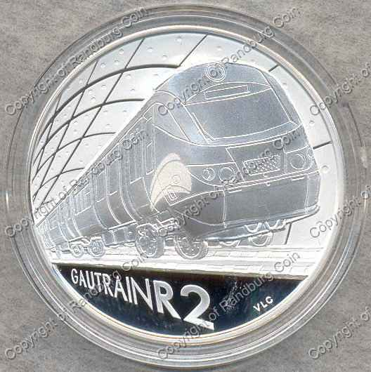 2012_Silver_R2_Proof_Gautrain_Coin_rev.jpg