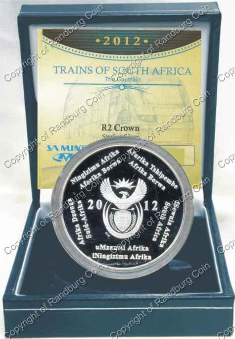 2012_Silver_R2_Proof_Gautrain_open_ob.jpg
