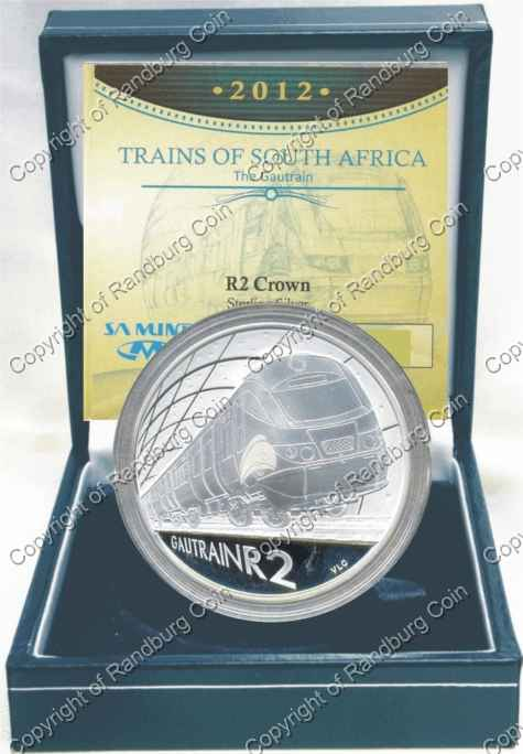 2012_Silver_R2_Proof_Gautrain_open_rev.jpg
