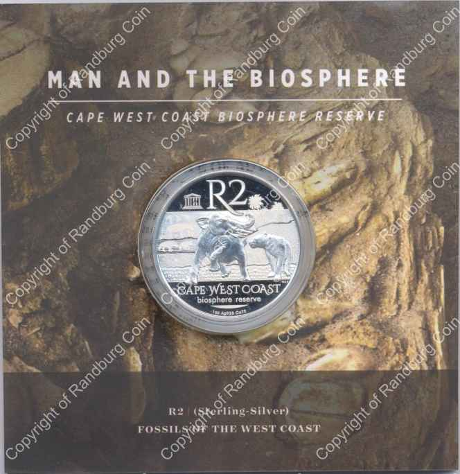2016_R2_Silver_Proof_Man_and_the_Bio_Fossils_Cape_West_Coast_Coin_o.jpg
