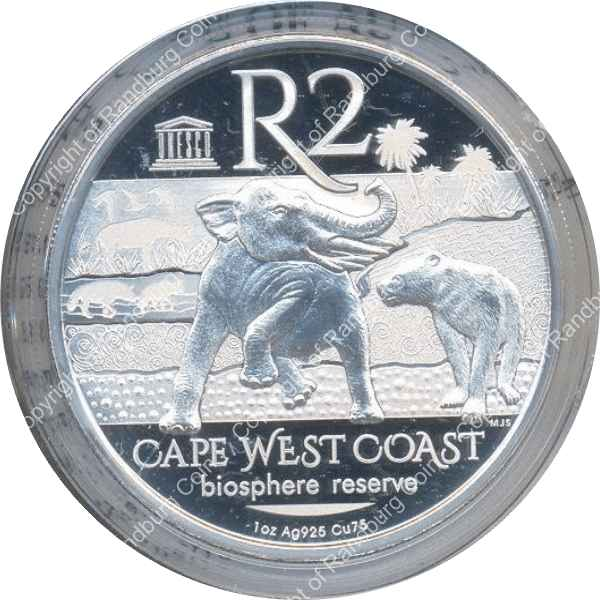 2016_R2_Silver_Proof_Man_and_the_Bio_Fossils_Cape_West_Coast_Coin_ob.jpg