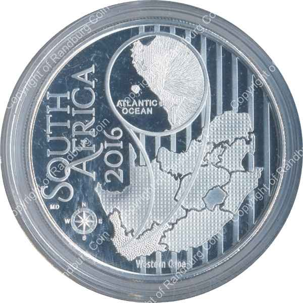 2016_R2_Silver_Proof_Man_and_the_Bio_Fossils_Cape_West_Coast_Coin_rev.jpg
