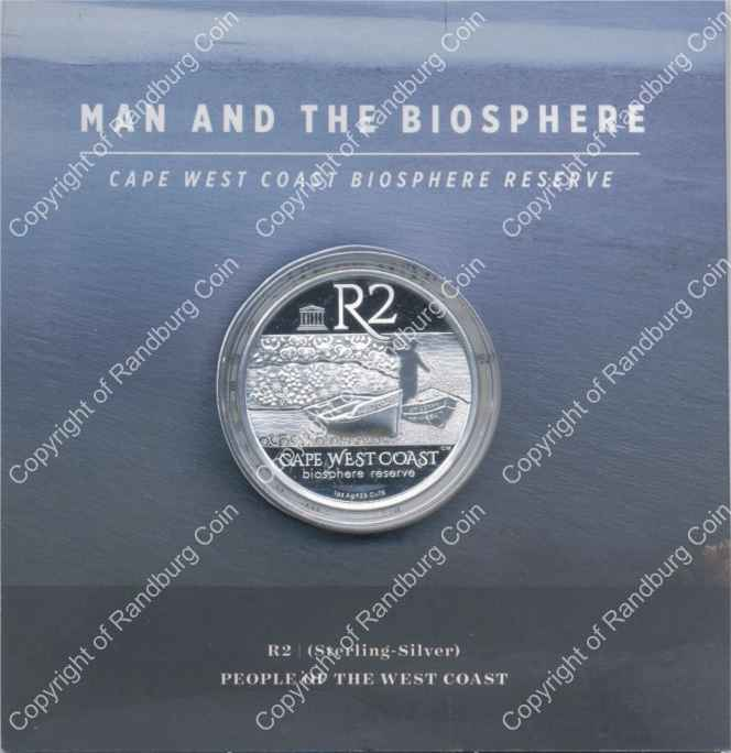 2016_R2_Silver_Proof_Man_and_the_Bio_People_Cape_West_Coast_Coin_o.jpg