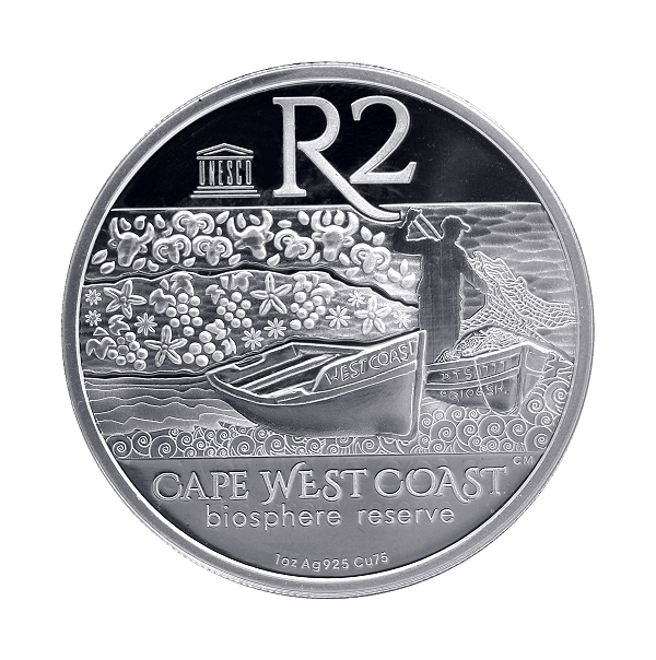 2016_R2_Silver_Proof_Man_and_the_Bio_People_Cape_West_Coast_coin_rev_a.jpg