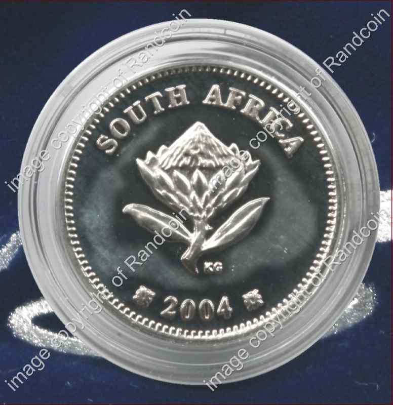 2004_Silver_2_Half_cent_Owl_velvet_coin_ob