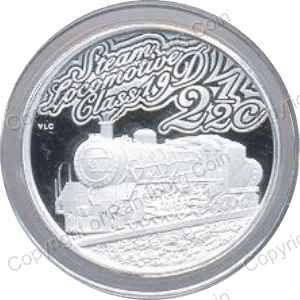 2015_Silver_2_Half_cent_Steam_Trains_Coin_rev.jpg
