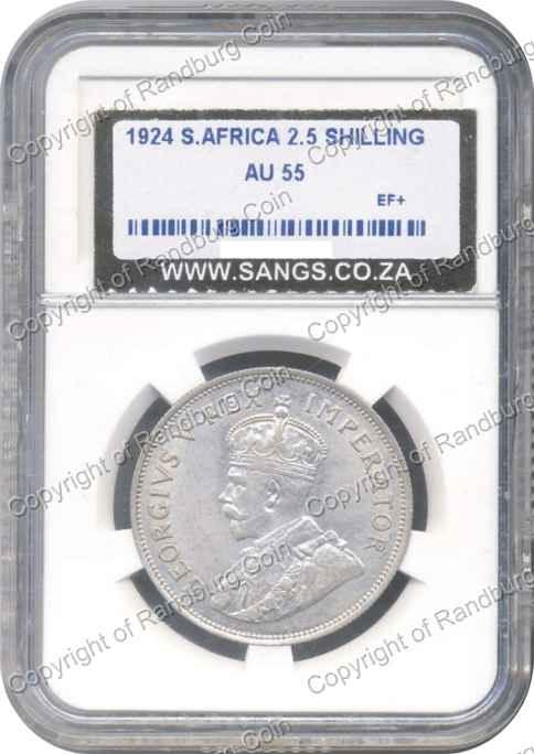 1924_SA_2.5_Shilling_SANGS_AU55_ob.jpg