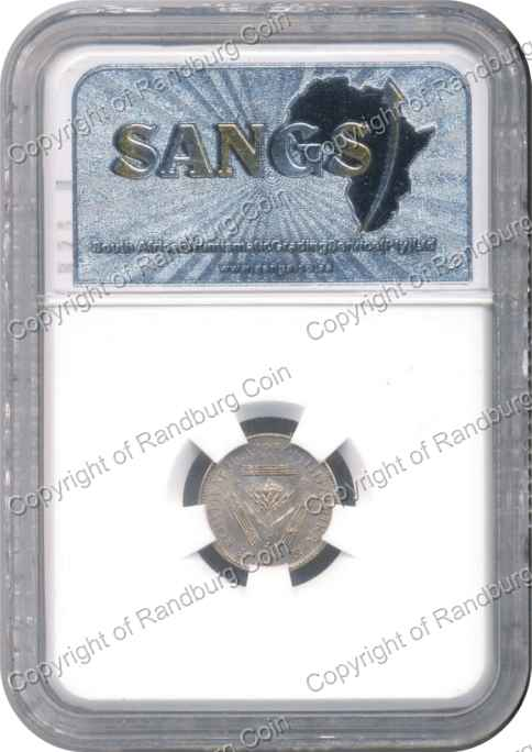 1934_SA_Tickey_SANGS_MS64_rev.jpg