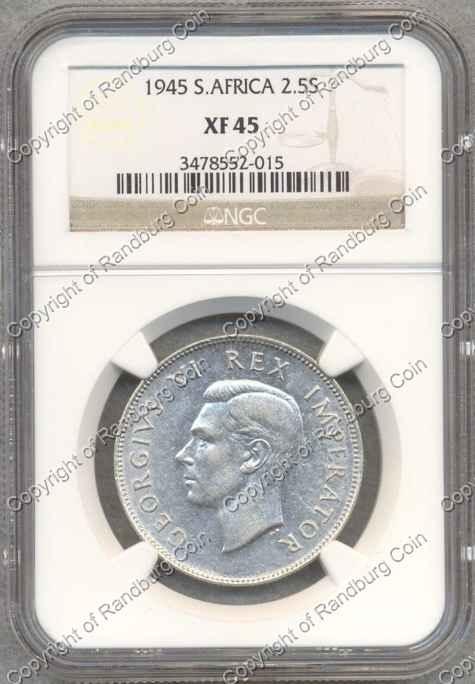 1945_SA_2.5_Shilling_XF45_ob.jpg