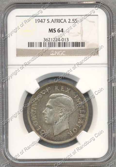 1947_SA_2.5_Shilling_MS64_ob.jpg