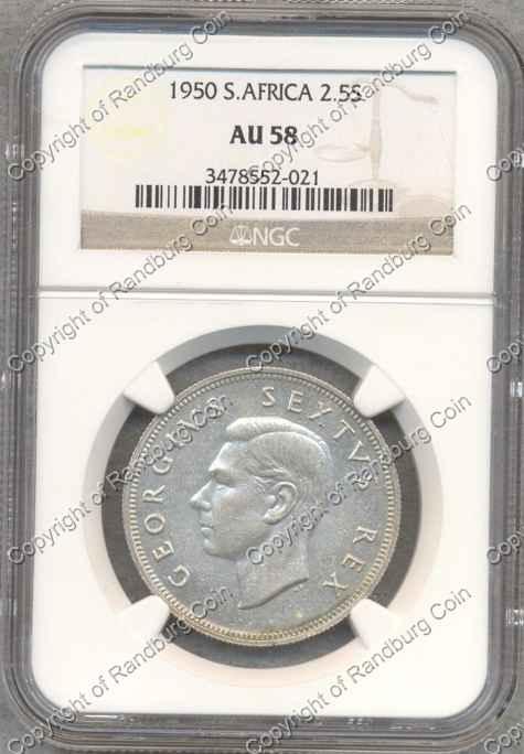 1950_SA_2.5_Shilling_AU58_ob.jpg