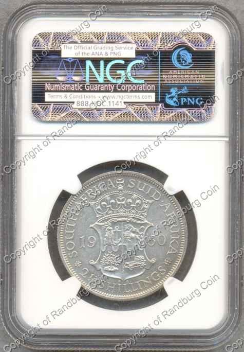 1950_SA_2.5_Shilling_AU58_rev.jpg