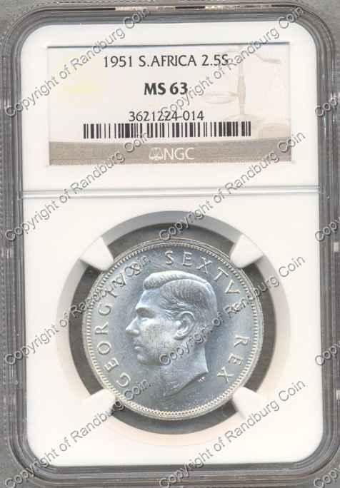 1951_SA_2.5_Shilling_MS63_ob.jpg