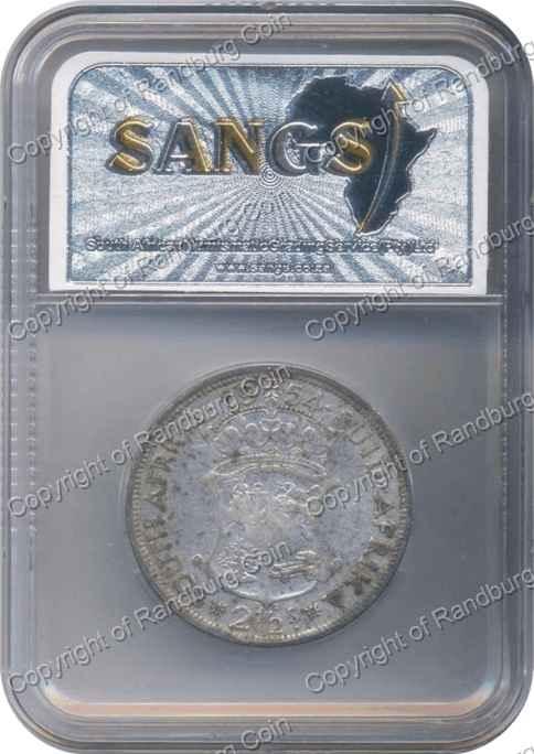 1954_SA_2.5_Shilling_SANGS_XF40_rev.jpg