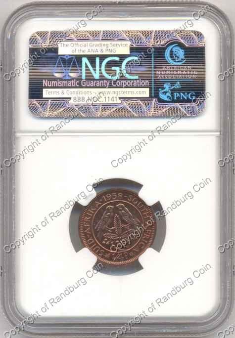 1958_SA_Quarter_Penny_PF65RB_rev.jpg