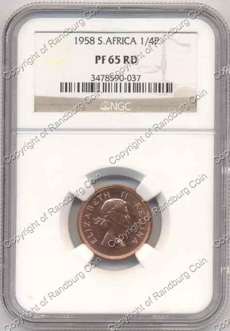 1958_SA_Quarter_Penny_PF65RD_ob.jpg