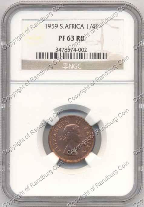 1959_SA_Quarter_Penny_PF63RB_ob.jpg