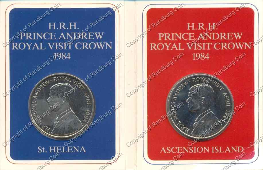 1984_Prince_Andrew_Royal_Visit_Crown_Pair_rev.jpg