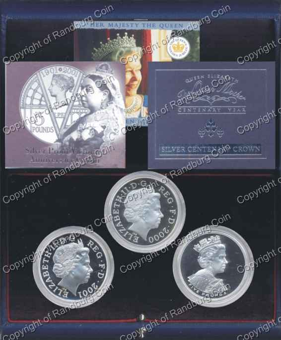Great_Britain_2000-2002_Proof_5_pound_Set _Box_ob.jpg