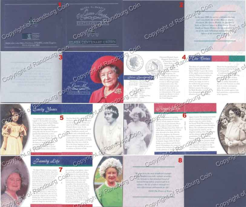 Great_Britain_2000_Proof_5_pound_Queen_Mother_booklet.jpg