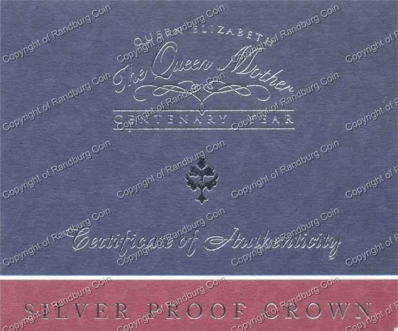 Great_Britain_2000_Proof_5_pound_Queen_Mother_cert_ob.jpg