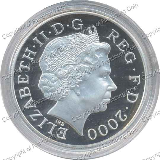 Great_Britain_2000_Proof_5_pound_Queen_Mother_coin_ob.jpg