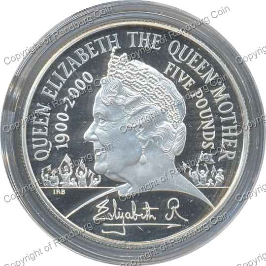 Great_Britain_2000_Proof_5_pound_Queen_Mother_coin_rev.jpg