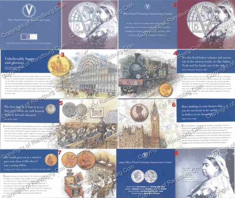 Great_Britain_2001_Proof_5_pound_Queen_Victoria_booklet.jpg