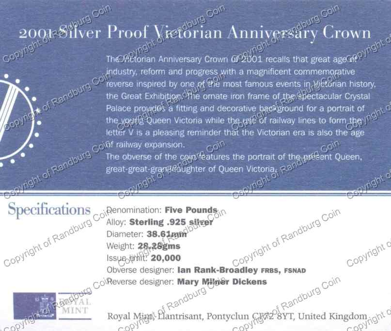 Great_Britain_2001_Proof_5_pound_Queen_Victoria_cert_rev.jpg