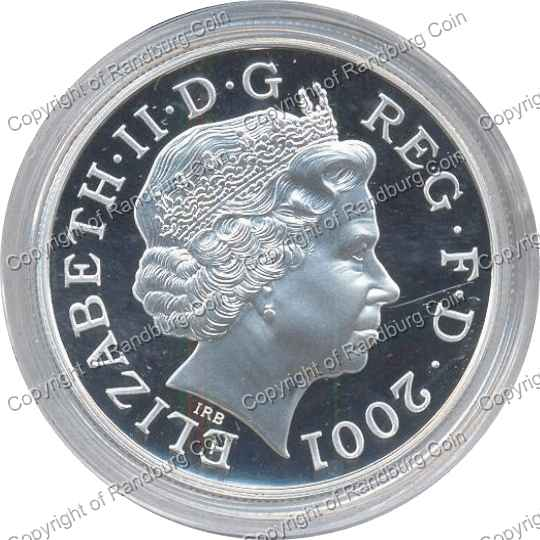 Great_Britain_2001_Proof_5_pound_Queen_Victoria_coin_ob.jpg