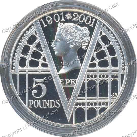 Great_Britain_2001_Proof_5_pound_Queen_Victoria_coin_rev.jpg