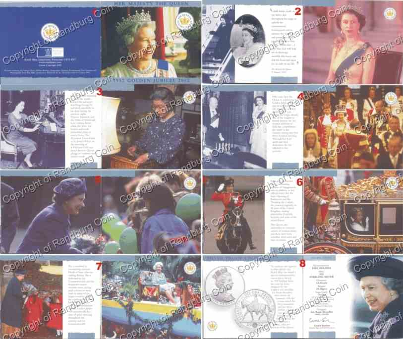 Great_Britain_2002_Proof_5_pound_QE2_50 years_booklet.jpg