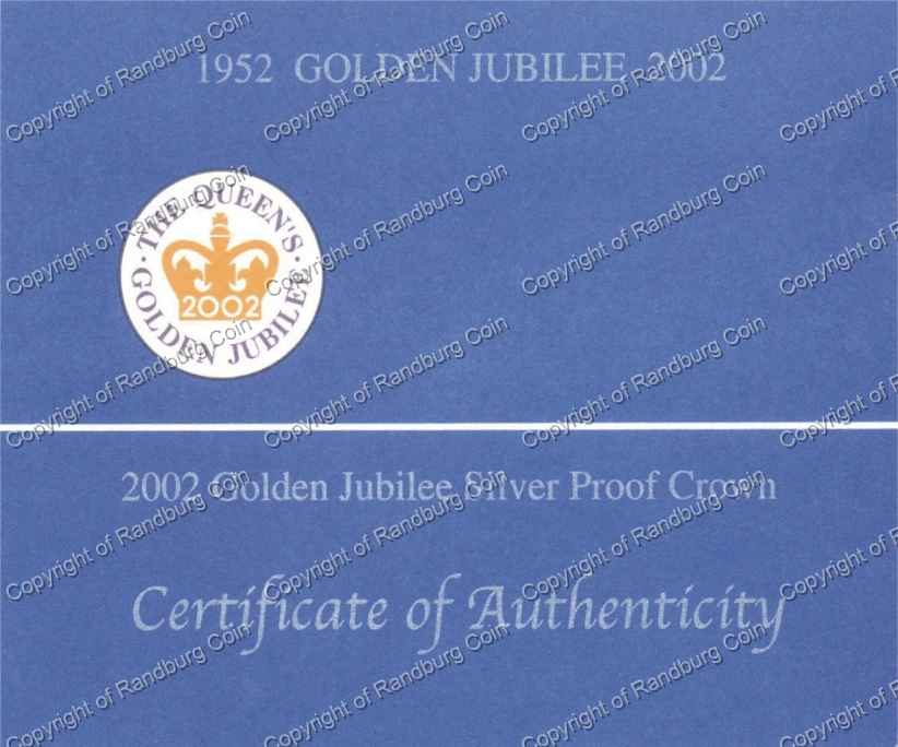 Great_Britain_2002_Proof_5_pound_QE2_50 years_cert_ob.jpg