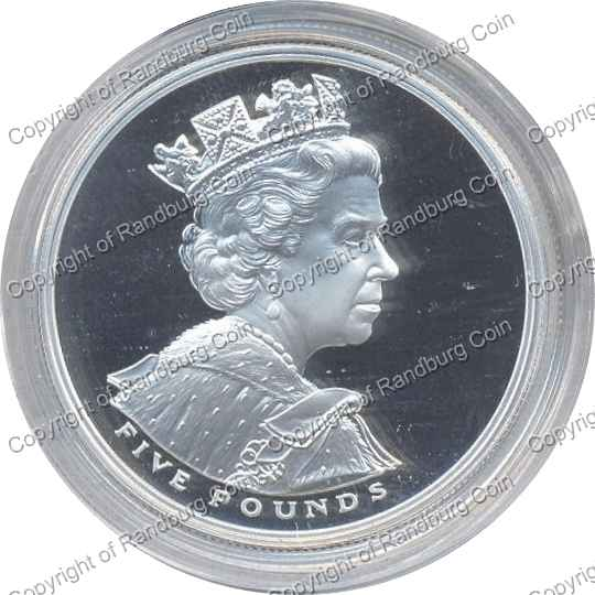 Great_Britain_2002_Proof_5_pound_QE2_50 years_coin_ob.jpg