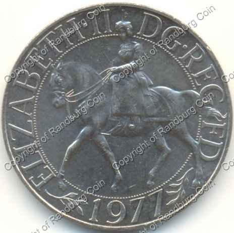 Great_Britian_1977_Silver_Jubilee_ob.jpg