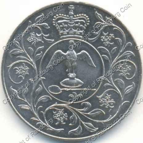 Great_Britian_1977_Silver_Jubilee_rev.jpg