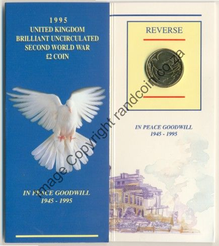Great_Britian_1995_BU_2_pound_coin_rev