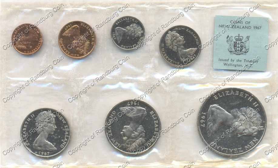New_Zealand_1967_Unc_Souvenir_Set_ob.jpg