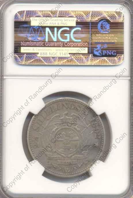 1892_2.5_Shilling_VFdets_Srf_Hln_rev.jpg