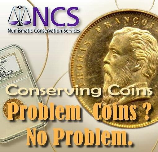 NCS Details SLAB
