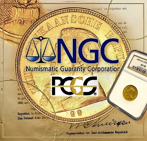 NGC_Header_Compress